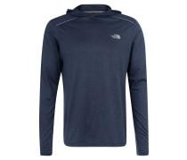 Sweatshirt, ultra leicht, für Herren, Blau
