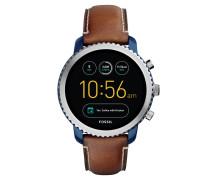 Smartwatch Herrenuhr FTW4004