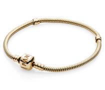 Armband Gold 585 55702