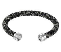 Crystaldust Armreif 5255902