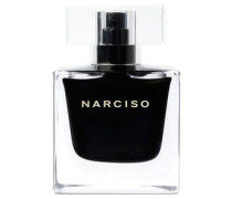 Narciso EdT 50 ml