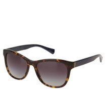 "Sonnenbrille ""RA 5196 1426/11"", Verlaufsgläser"