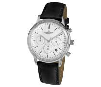 Armbanduhr N-209ZB