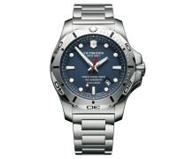 Herrenuhr I.N.O.X. Professional Diver 241782