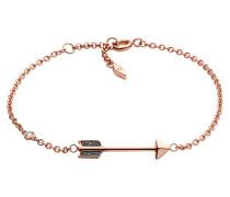 Motifs Armband JF02450791
