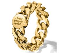 Ring SKU 2700967B