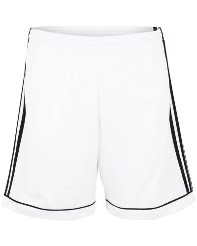 "Shorts ""Squad"", Climalite, atmungsaktiv"