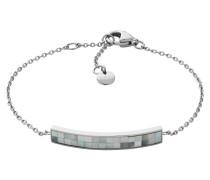 Armband SKJ1036040