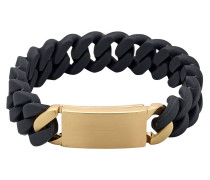 Spring Bracelets Armband 291612162, /goldfarben