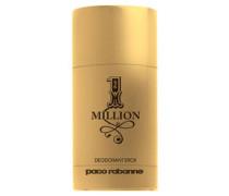 1 Million Deodorant 75g