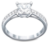 Ring Attract Square