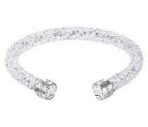 Crystaldust Armreif 5255899