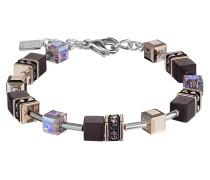 Armband 4016/30-0824