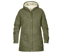 "Parka ""Greenland Winter"", wasserdicht"