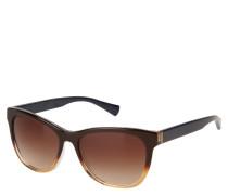 "Sonnenbrille ""RA 5196 1444/13"", Verlaufsgläser"