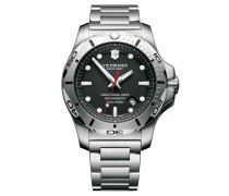 Herrenuhr I.N.O.X. Professional Diver 241781