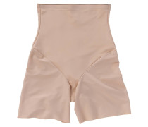 Shape-Pants, Beige