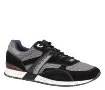 """Sneaker """"RABARI"""", Wildleder"""