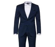Sakko als Anzug-Baukasten-Artikel, extra slim fit