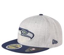 59 FIFTY Seattle Seahawks Basecap, für Herren