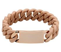 Spring Bracelets Armband 291614562, nude/roségoldfarben