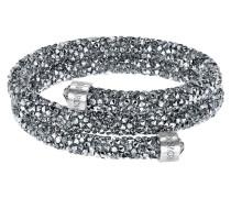 Crystaldust Armreif 5255898