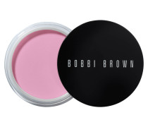 Retouching Loose Powder 8 g