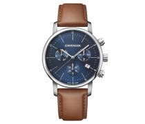 Urban Classic Chrono Herrenuhr 01.1743.104
