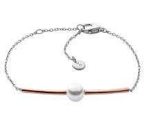 Agnethe Armband, SKJ0918998