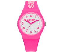 Urban Armbanduhr SYG164PW