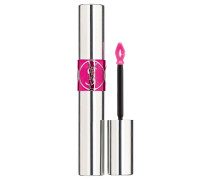 Volupté Tint-In-Oil Lipgloss Nr. 19 Pink Me Now