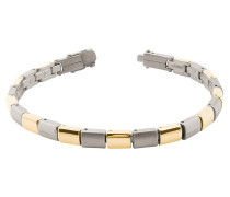 Armband Titan