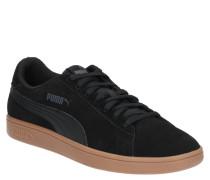 "Sneaker ""Smash v2"", Wildleder, Retro-Look"