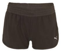 Shorts, dryCELL, Elastikbund, Stretch-Anteil, für Damen