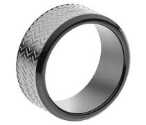 Deco Ring EGS2256060