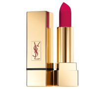 Rouge Pur Couture The Mats Lippenstift