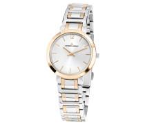 Damen Armbanduhr 1-1932D