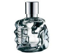 Only the Brave EdT 35 ml
