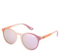 """Sonnenbrille """"SDS Sakuru 116"""", Farbverlauf, verspiegelte Gläser"""