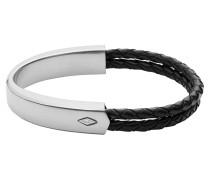 Armband, JF02760040, Silber