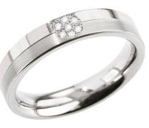 Diamant-Ring Titan 0129-05