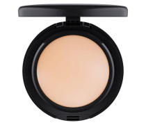 Mineralize SPF 15 Foundation 10g