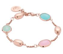 Beato Darlin's Armband 016254