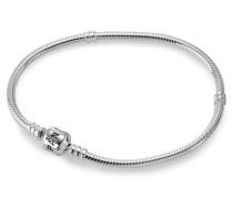 Armband Sterling Silber 925 590702HV, 23cm