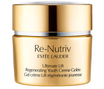 Re-Nutriv Ultimate Lift Regenrating Youth Gélee Face Cream 50 ml