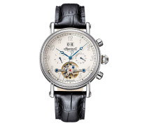 Classic Herrenuhr Richmond Automatik IN1800WH