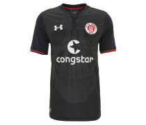 FC St. Pauli Trikot Drei, 2016/2017, für Herren