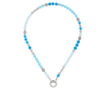 Delizia Darlin's Halskette 016219