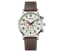 Attitude Armbanduhr 11543105