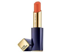 Pure Color Envy Shine Lipstick Lippenstift